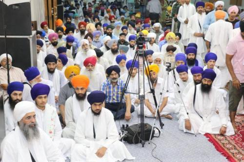 15th Barsi Sant Baba Sucha Singh ji2017 (1)