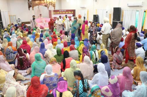 15th Barsi Sant Baba Sucha Singh ji2017 (10)