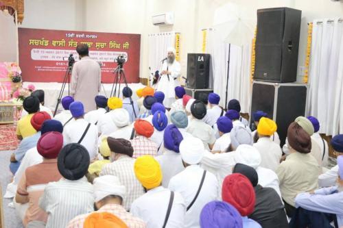 15th Barsi Sant Baba Sucha Singh ji2017 (12)