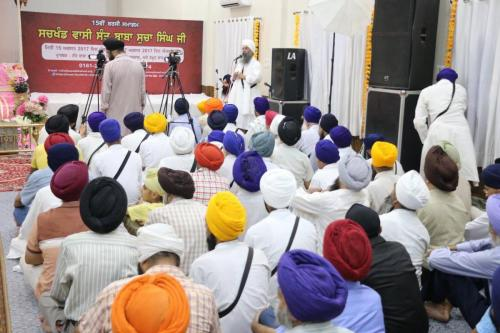 15th Barsi Sant Baba Sucha Singh ji2017 (13)