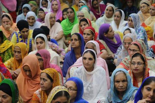 15th Barsi Sant Baba Sucha Singh ji2017 (14)
