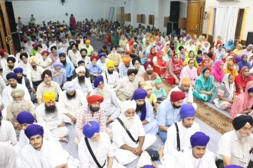 15th Barsi Sant Baba Sucha Singh ji2017 (16)