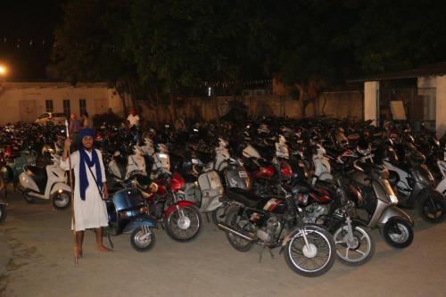15th Barsi Sant Baba Sucha Singh ji2017 (17)