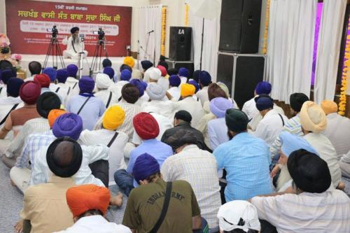 15th Barsi Sant Baba Sucha Singh ji2017 (18)