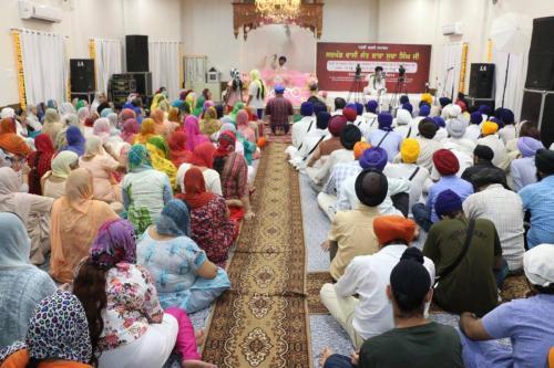 15th Barsi Sant Baba Sucha Singh ji2017 (19)