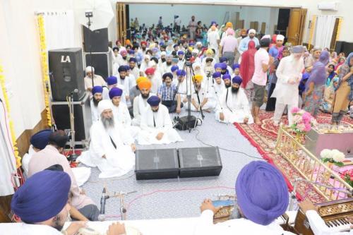 15th Barsi Sant Baba Sucha Singh ji2017 (2)