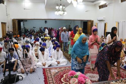 15th Barsi Sant Baba Sucha Singh ji2017 (20)