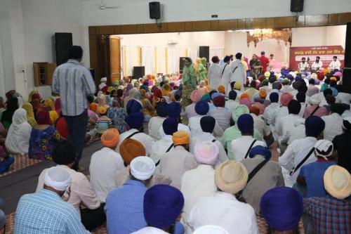 15th Barsi Sant Baba Sucha Singh ji2017 (3)