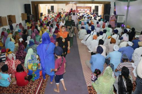 15th Barsi Sant Baba Sucha Singh ji2017 (5)