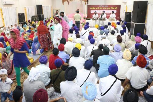 15th Barsi Sant Baba Sucha Singh ji2017 (8)
