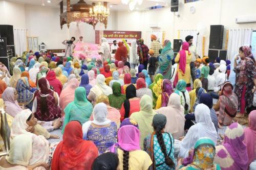 15th Barsi Sant Baba Sucha Singh ji2017 (9)