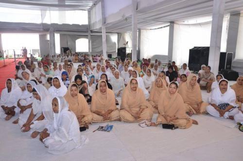 15th Barsi Sant Baba Sucha Singh ji 2017 (15)