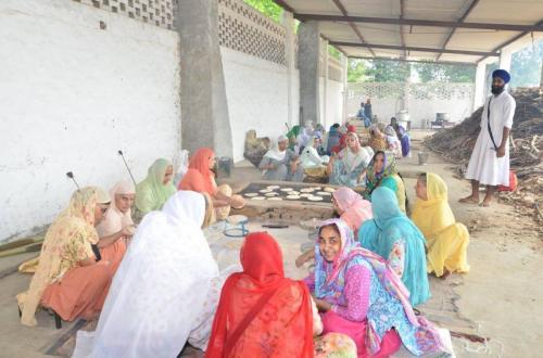 15th Barsi Sant Baba Sucha Singh ji 2017 (16)