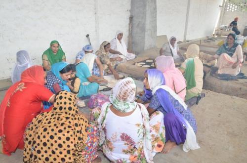 15th Barsi Sant Baba Sucha Singh ji 2017 (18)