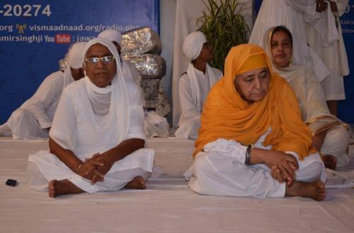 15th Barsi Sant Baba Sucha Singh ji 2017 (20)