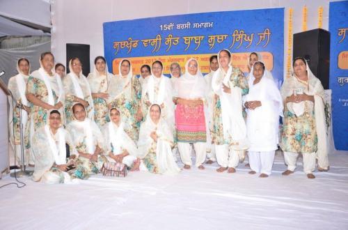 Istari Satsang Sabha Ludhiana (1)