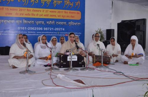 Istari Satsang Sabha Ludhiana (3)