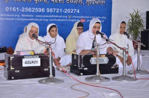 Istari Satsang Sabha Ludhiana (4)
