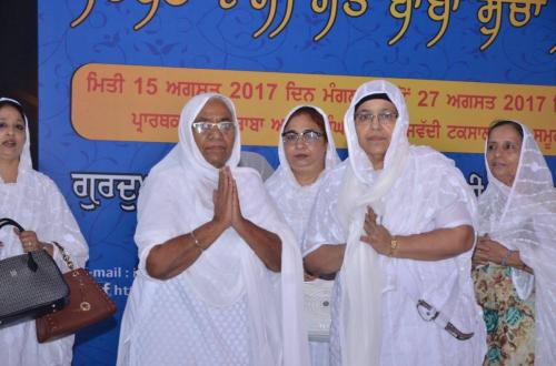 Istari Satsang Sabha Ludhiana (6)