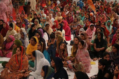 15th Barsi Sant Baba Sucha Singh ji 2017  (10)