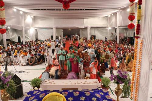 15th Barsi Sant Baba Sucha Singh ji 2017  (23)