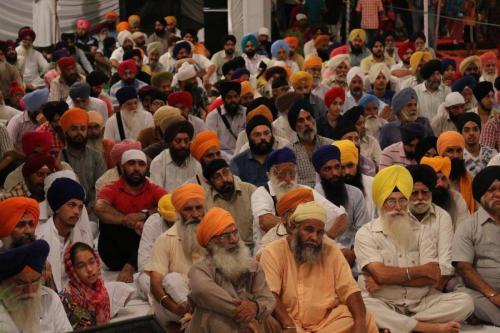 15th Barsi Sant Baba Sucha Singh ji 2017  (24)