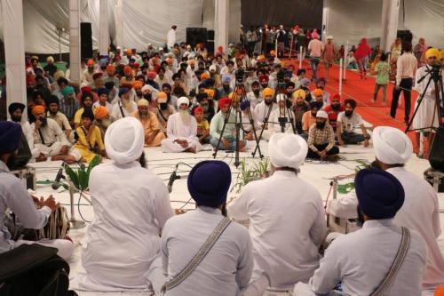15th Barsi Sant Baba Sucha Singh ji 2017  (26)