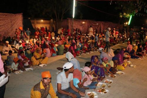 15th Barsi Sant Baba Sucha Singh ji 2017  (28)
