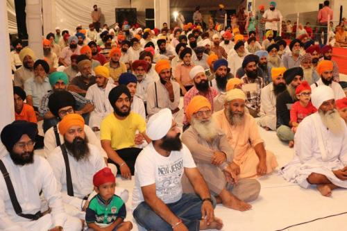 15th Barsi Sant Baba Sucha Singh ji 2017  (33)