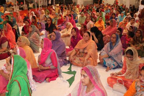 15th Barsi Sant Baba Sucha Singh ji 2017  (36)
