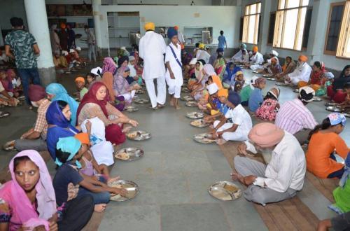 15th Barsi Sant Baba Sucha Singh ji 2017  (38)