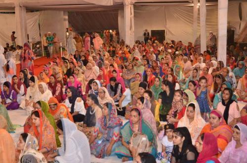 15th Barsi Sant Baba Sucha Singh ji 2017  (50)