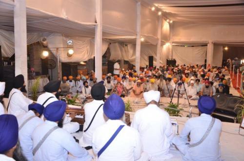 15th Barsi Sant Baba Sucha Singh ji 2017  (51)