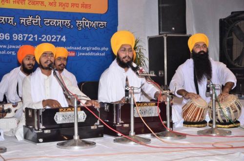 15th Barsi Sant Baba Sucha Singh ji 2017  (58)