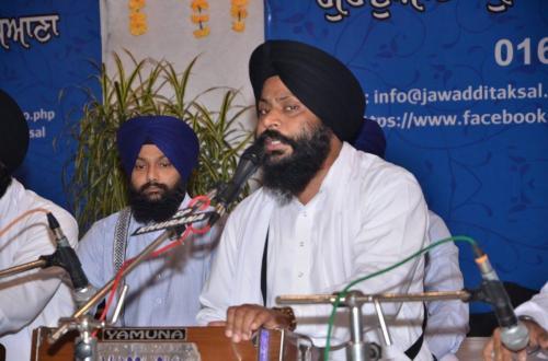 15th Barsi Sant Baba Sucha Singh ji 2017  (61)