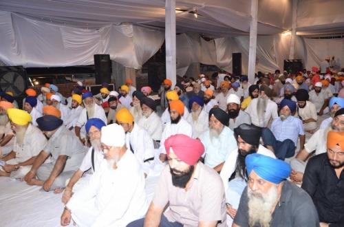 15th Barsi Sant Baba Sucha Singh ji 2017  (64)