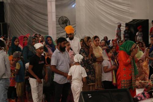 15th Barsi Sant Baba Sucha Singh ji 2017  (77)