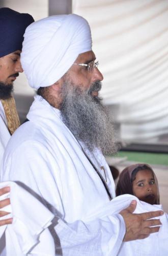 Sant Baba Amir Singh ji Mukhi Jawaddi Taksal (10)