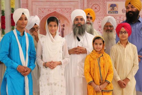15th Barsi Sant Baba Sucha Singh ji 2017 (100)