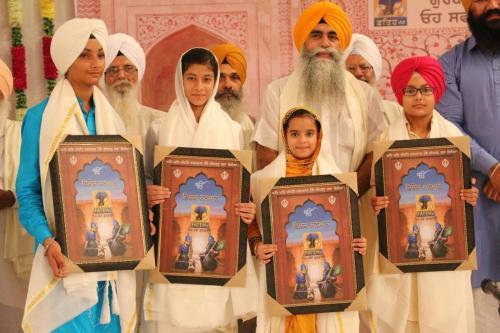 15th Barsi Sant Baba Sucha Singh ji 2017 (101)