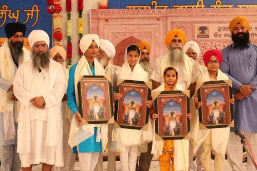 15th Barsi Sant Baba Sucha Singh ji 2017 (102)