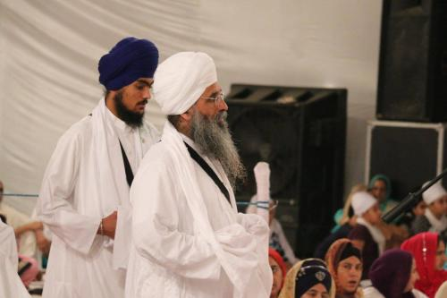 15th Barsi Sant Baba Sucha Singh ji 2017 (103)