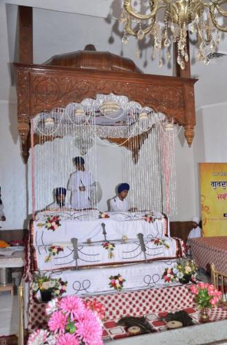 15th Barsi Sant Baba Sucha Singh ji 2017 (104)