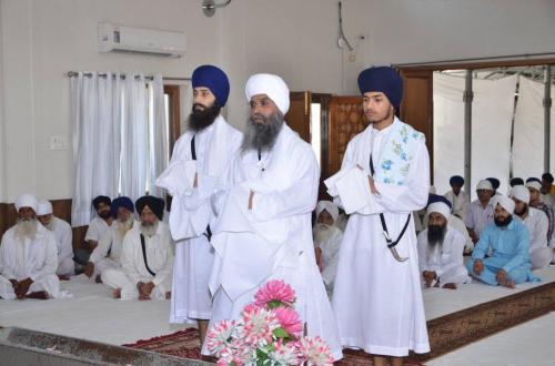 15th Barsi Sant Baba Sucha Singh ji 2017 (105)