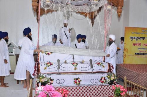 15th Barsi Sant Baba Sucha Singh ji 2017 (106)