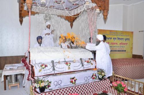 15th Barsi Sant Baba Sucha Singh ji 2017 (107)