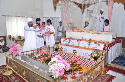 15th Barsi Sant Baba Sucha Singh ji 2017 (111)