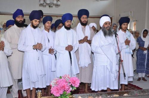 15th Barsi Sant Baba Sucha Singh ji 2017 (112)