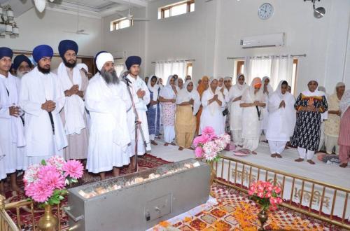15th Barsi Sant Baba Sucha Singh ji 2017 (113)
