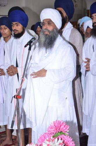 15th Barsi Sant Baba Sucha Singh ji 2017 (114)
